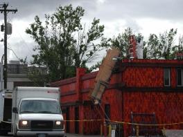 l.o.-insulation-pagoda-restaurant