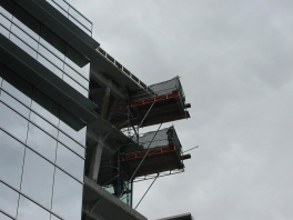 benson-industries-cantilevered-platforms-pdx