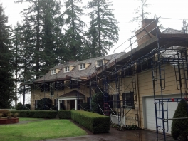 ccl-amari-residence