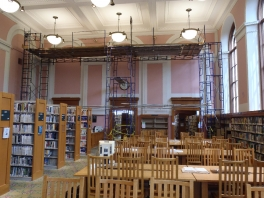 multnomah-county-library
