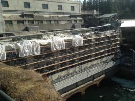 rivermill-dam-contech-services