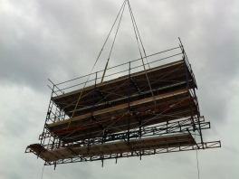 skyline-sheetmetal-clsb-flying-scaffold-1