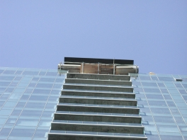 streimer-sheet-metal-ladd-tower-cantilevered-platform