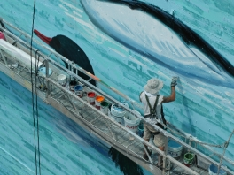 art-fx-dan-cohen-mural