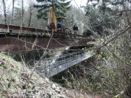 platform-to-install-conduitboondocks-bridge