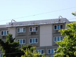 richart-medallion-apartments