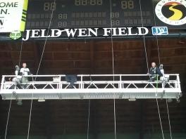 security-signs---jeldwyn-field