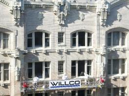 willco-governor-hotel