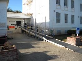 prison-handicap-ramp