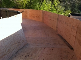 zoo-handicap-ramp-finished-above