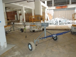 lease-crutcher-lewis-use-of-outrigger-to-lay-plates-galleria