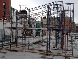 ea-white-oregon-pioneer-building-east-framework