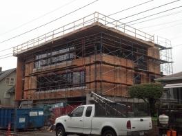 otis-construction-komenda-residence