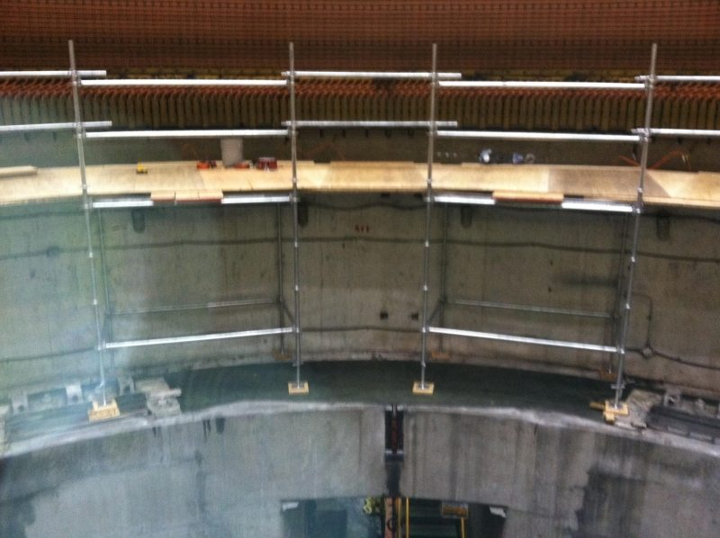grand-coulee-dam-2