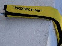 protect me rope